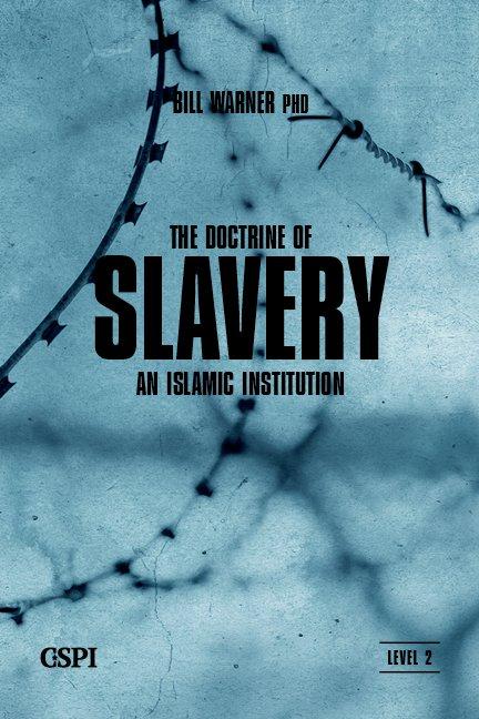 Doctrine-Slavery-Front-Cover-72dpi.jpg