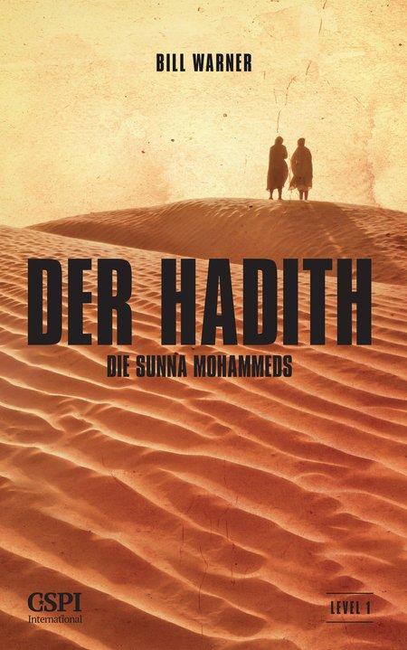 HADITH_COVER_DE.jpg