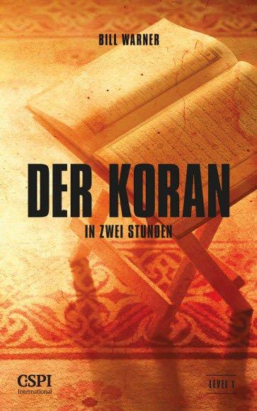 Koran_2stunden web.jpg