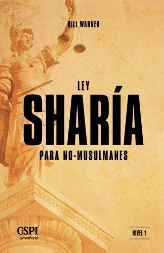 Ley Sharia.jpg