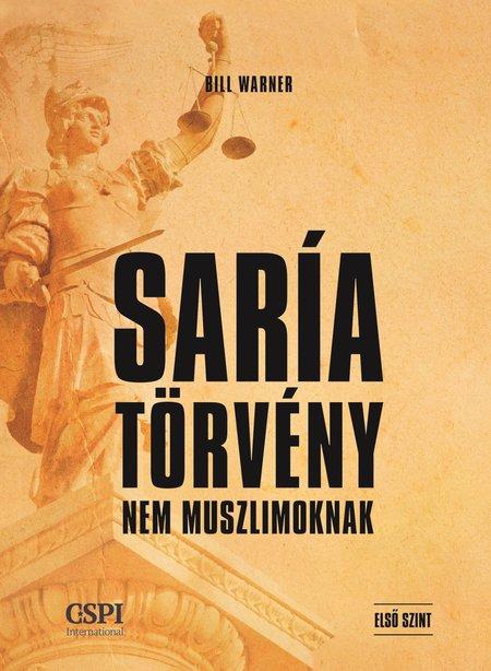 SARIA_HU_COVER.jpg