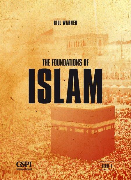 Foundations of Islam