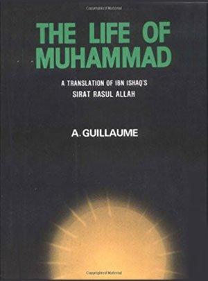 Sira - Life of Muhammed