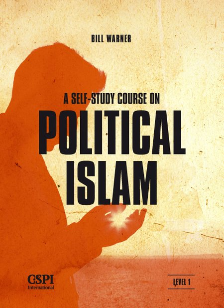 A Self-Study Course On Political Islam 1