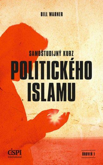 samostudijny-kurz-politickeho-islamu.jpg