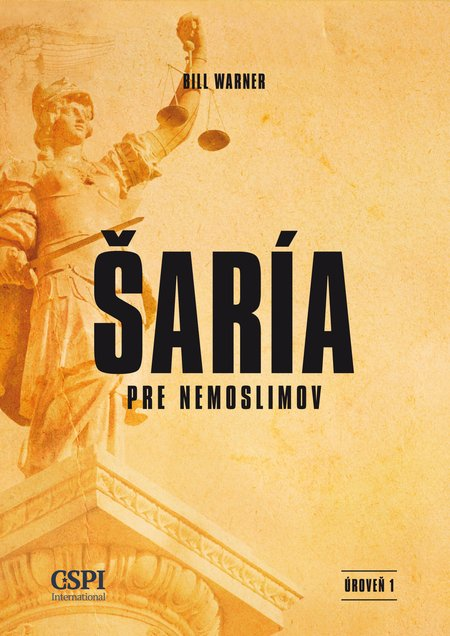 saria_SK_obalka.jpg
