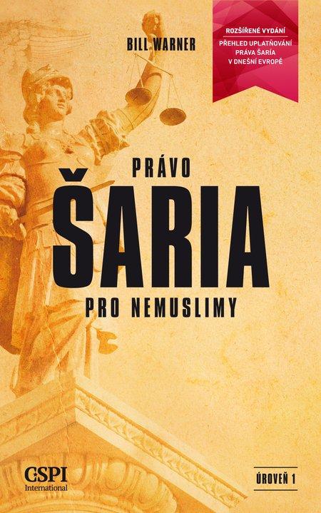 saria_cz_kindle.jpg