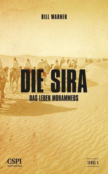 sira_cover_de_web.jpg