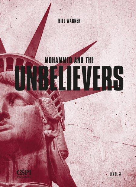 unbelievers.jpg